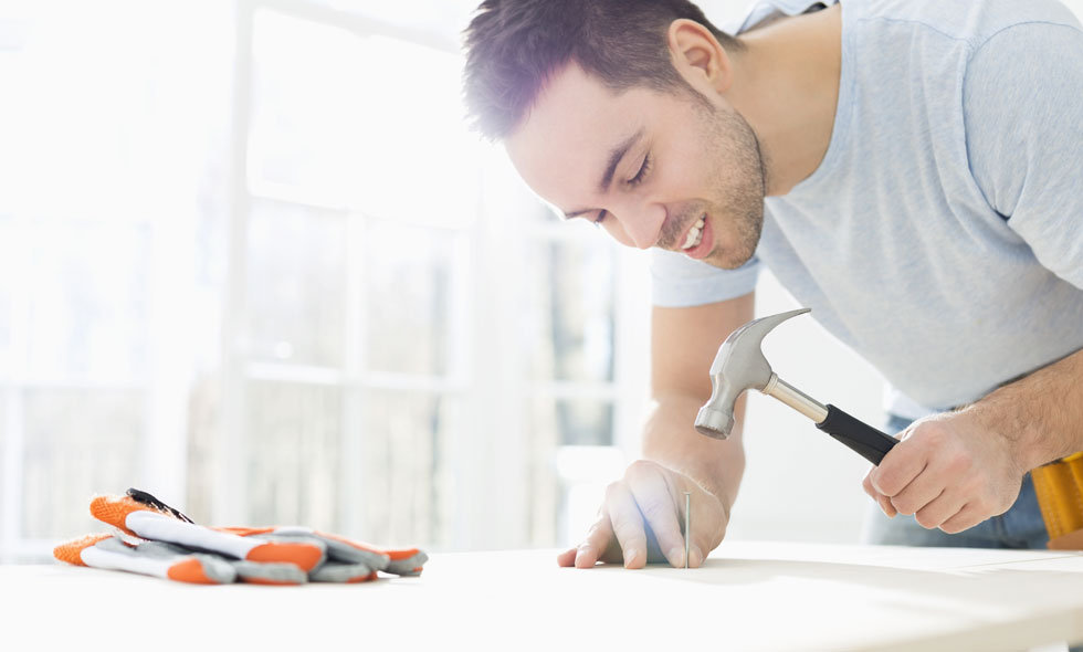 Home Improvement Loans VA | MD | DC