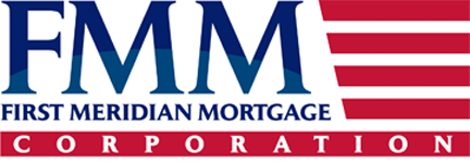 Fairfax Mortgage Broker
