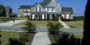 home equity loan Virginia