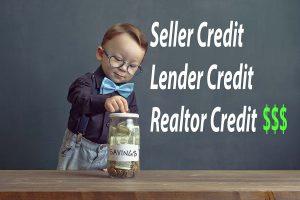 realtor-credit