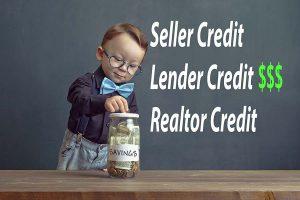 lender-credit