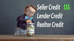 seller-credit