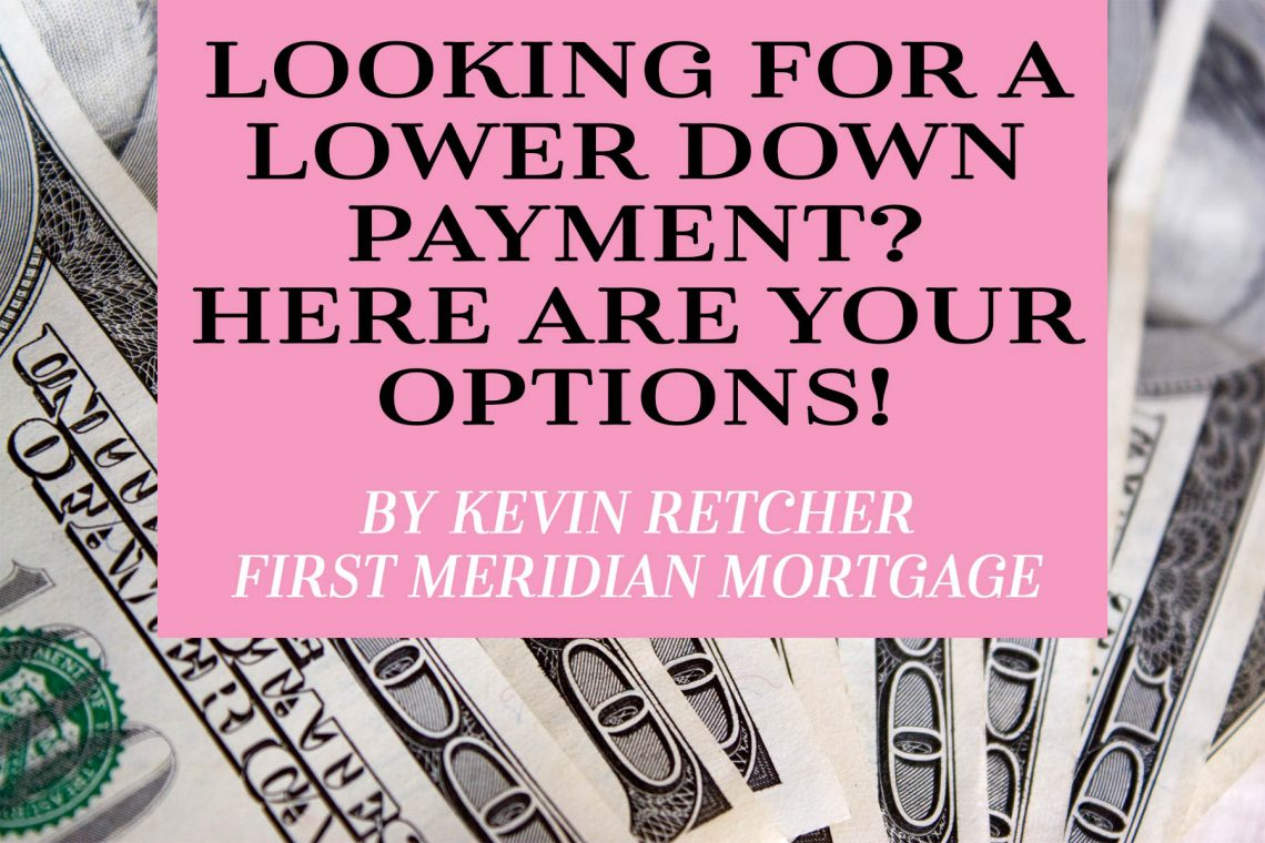 Fixed Mortgage | FMM